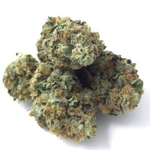 DIAMOND OG - Tally Cannabis