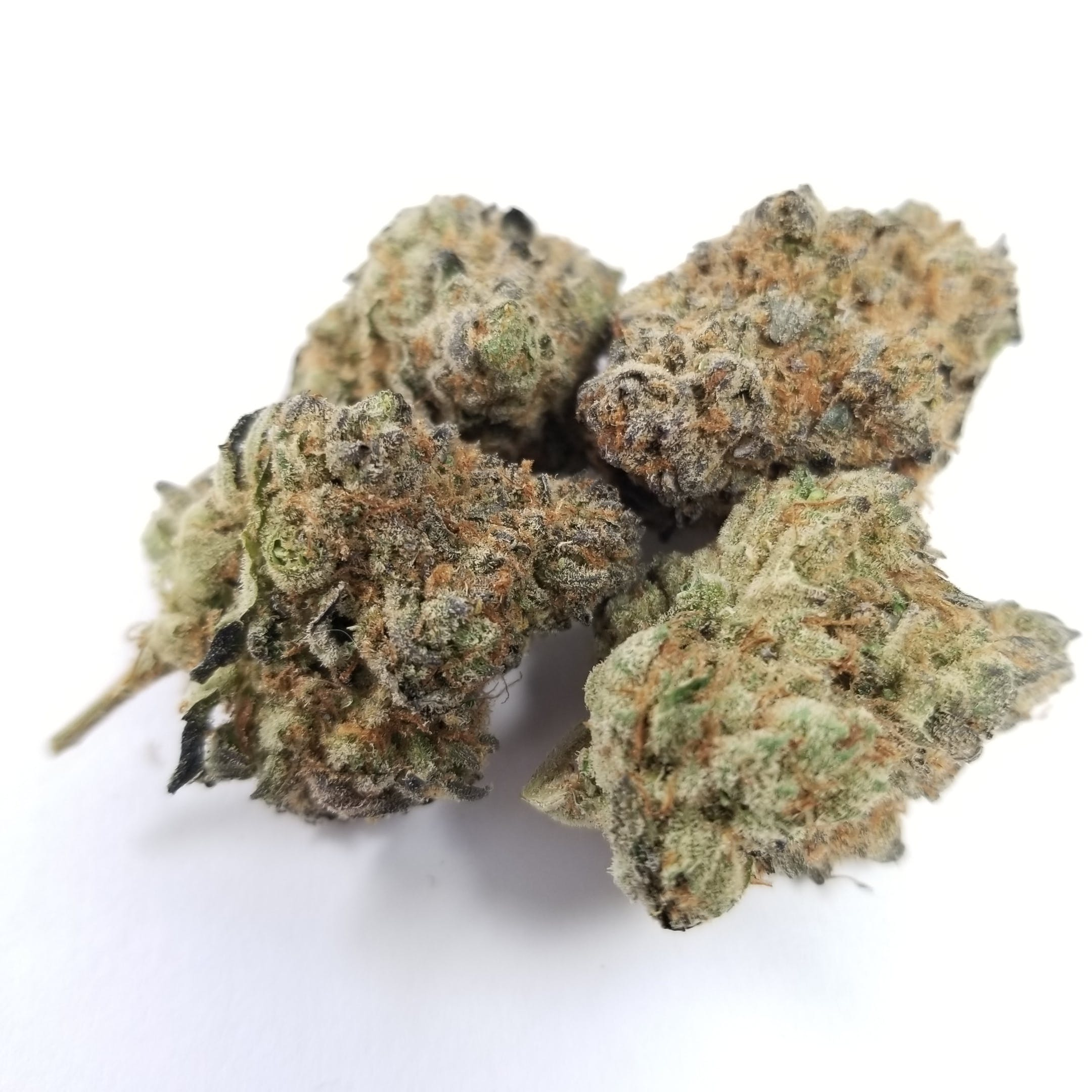 marijuana-dispensaries-27585-commerce-center-drive-2c-suite-a-temecula-2410-special-cherry-cookies
