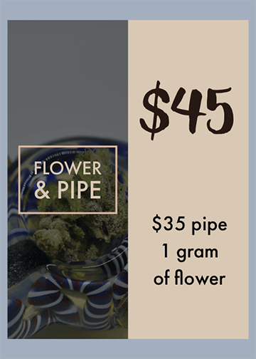 indica-2445-for-pipe-and-1g-of-flower