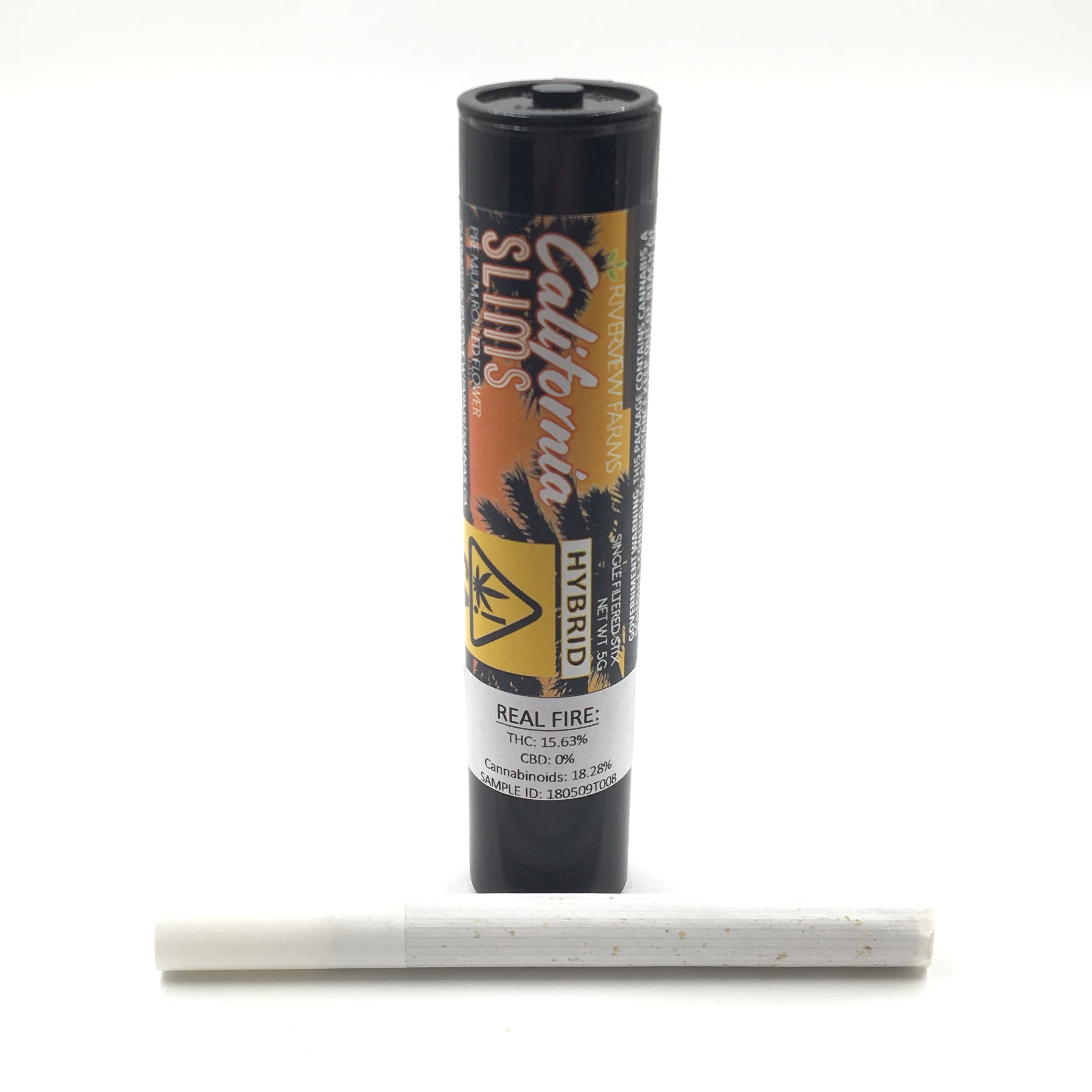 preroll-5g-real-fire-riverview-farms