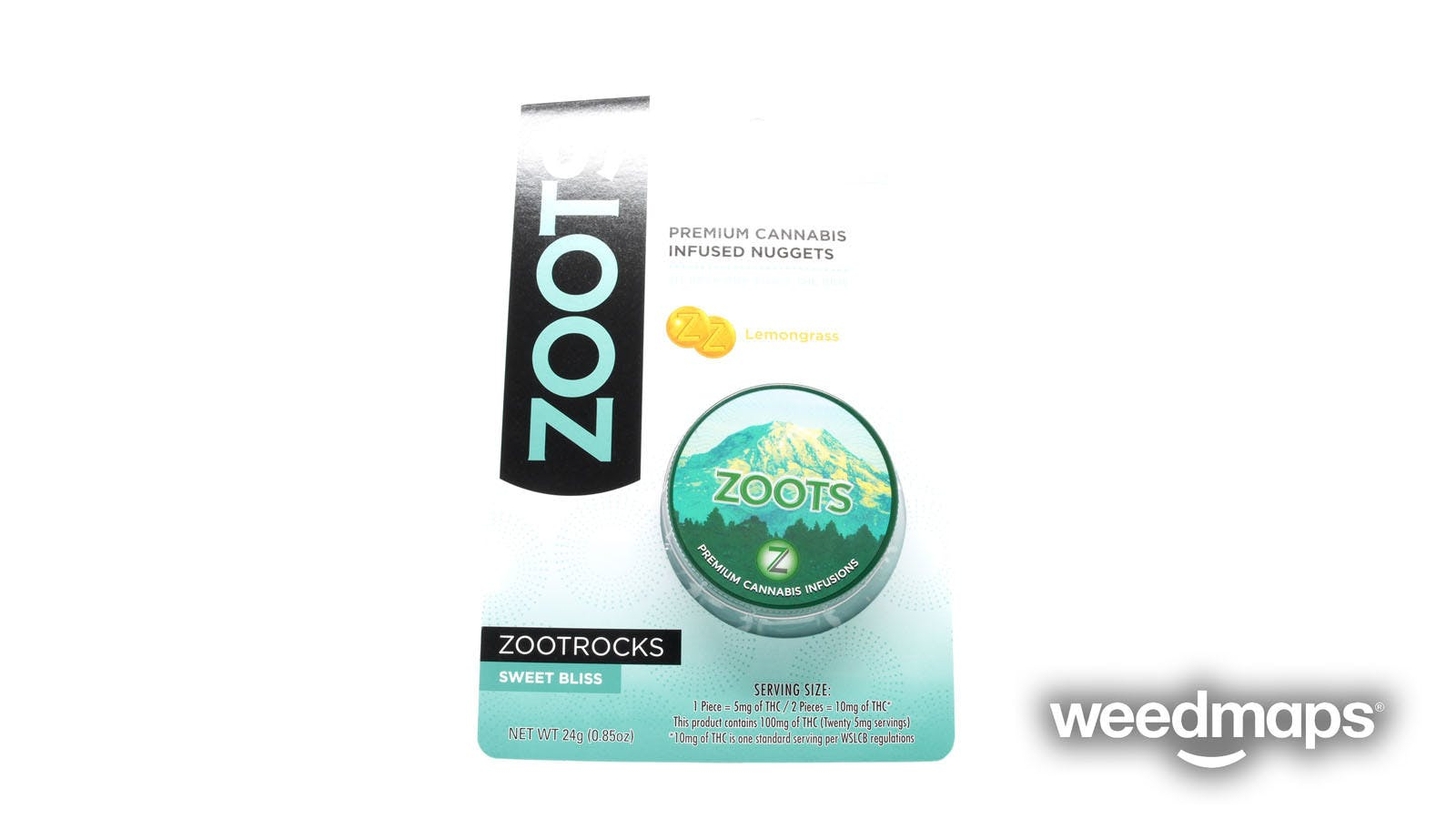 edible-7bzoots-7d-zootrocks-cbd-201-lemongrass-hard-candies-10pk