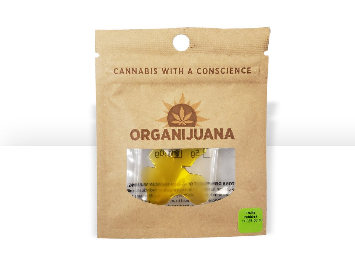 concentrate-organijuana-shatter-wonder-woman