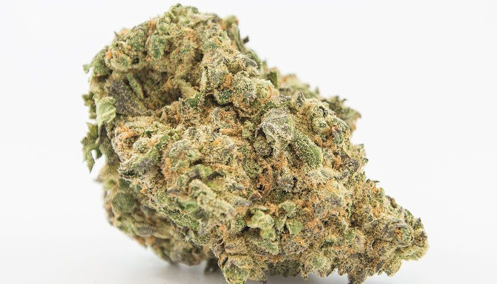 marijuana-dispensaries-8714-vermont-ave-2c-los-angeles-2c-ca-90044-los-angeles-private-reserve-glucifer