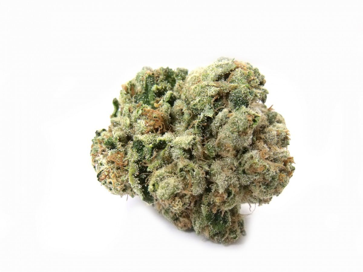 marijuana-dispensaries-kos-la-in-los-angeles-private-reserve-og-kush