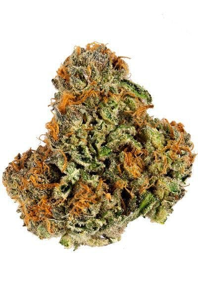 marijuana-dispensaries-8714-vermont-ave-2c-los-angeles-2c-ca-90044-los-angeles-private-reserve-pineapple-express-5for25