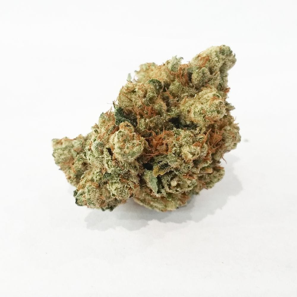 marijuana-dispensaries-kos-la-in-los-angeles-private-reserve-skywalker-og