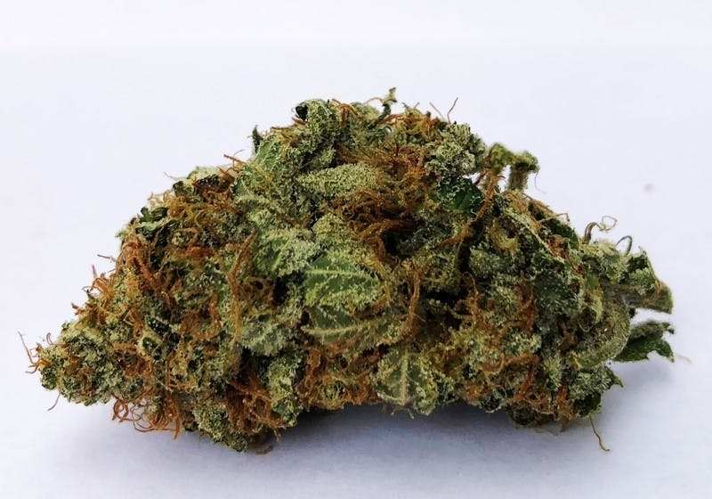 indica-top-shelf-blueberry-kush