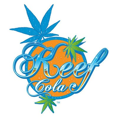 marijuana-dispensaries-130-w-84th-ave-thornton-10-mg-keef-cola-blue-dream