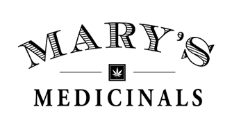 topicals-10-mg-marys-cbd-patch