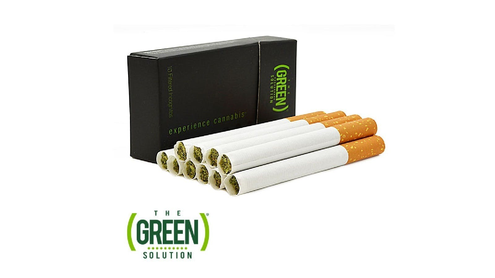 preroll-10-pack-mint-filtered-incognitos