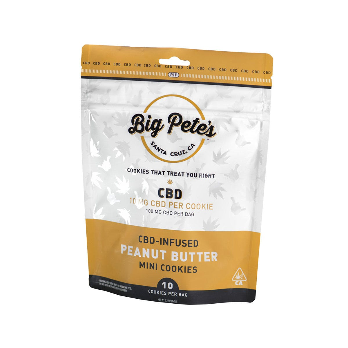 marijuana-dispensaries-mspc-in-mt-shasta-10-pack-peanut-butter-cbd-100mg