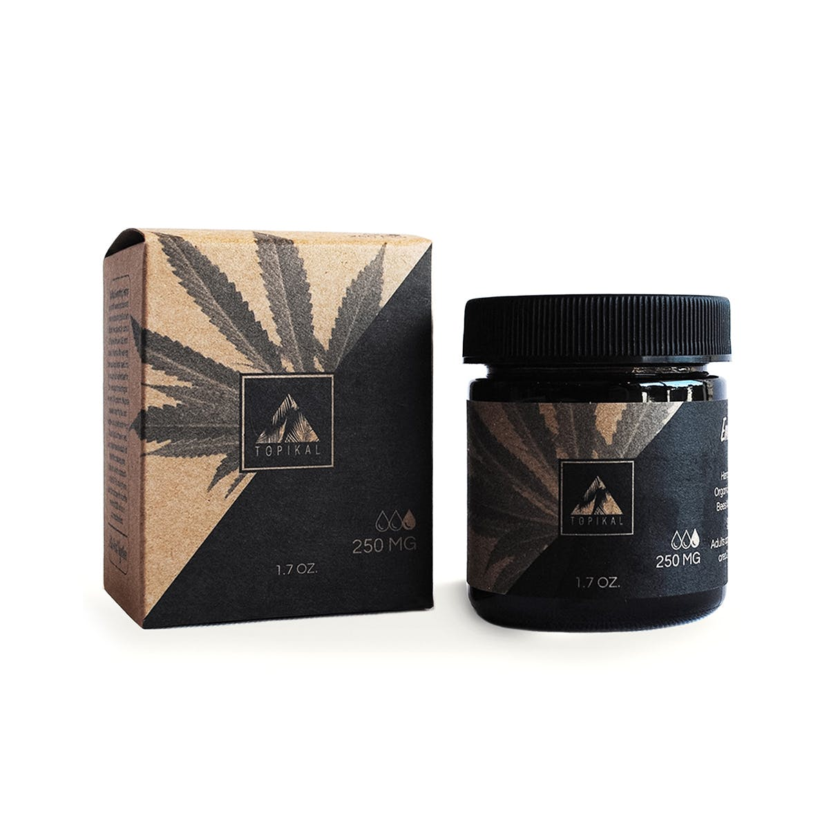 marijuana-dispensaries-4sure20-grand-opening-21-in-tujunga-100-25-pure-organic-emu-oil-salve-250mg-cbd-1-7oz