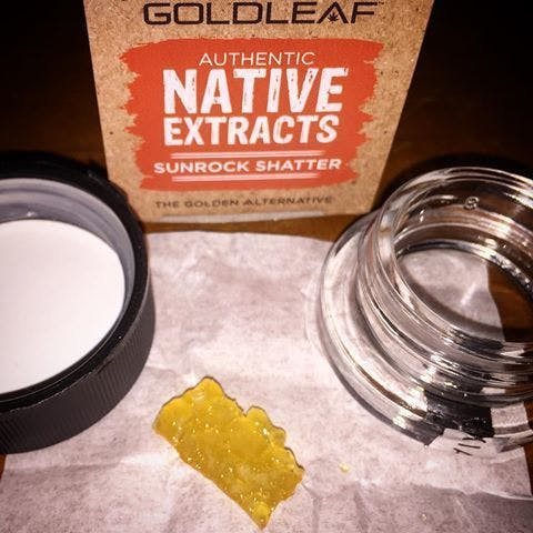 concentrate-1000mg-1g-sunrock-shatter-g6