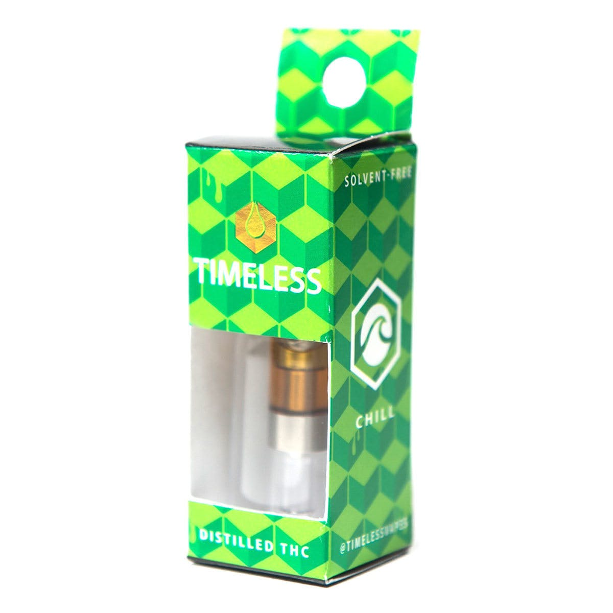 concentrate-timeless-vapes-1000mg-pineapple-express-vape-cartridge-chill
