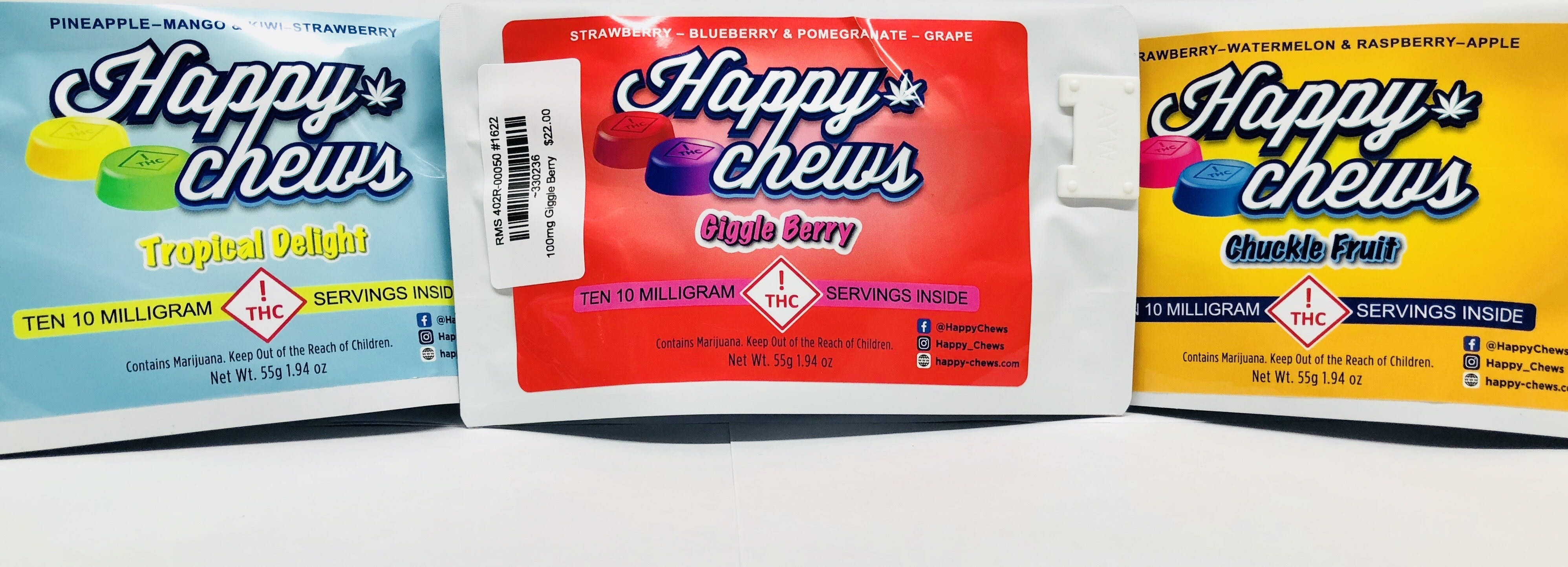 edible-100mg-happy-chews