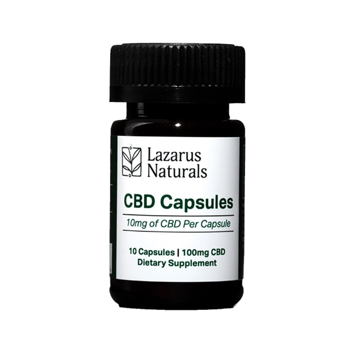 marijuana-dispensaries-sky-high-holistic-noho-in-north-hollywood-10mg-cbd-capsules-10ct