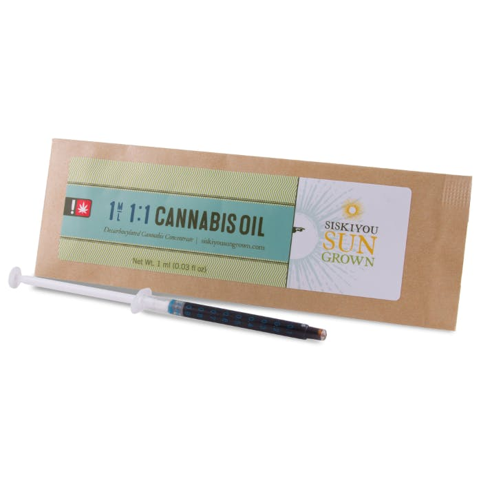 marijuana-dispensaries-oregon-grown-cannabis-in-medford-11-cannabis-oil
