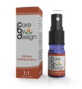 tincture-11-care-by-design-cbd-tincture-15ml