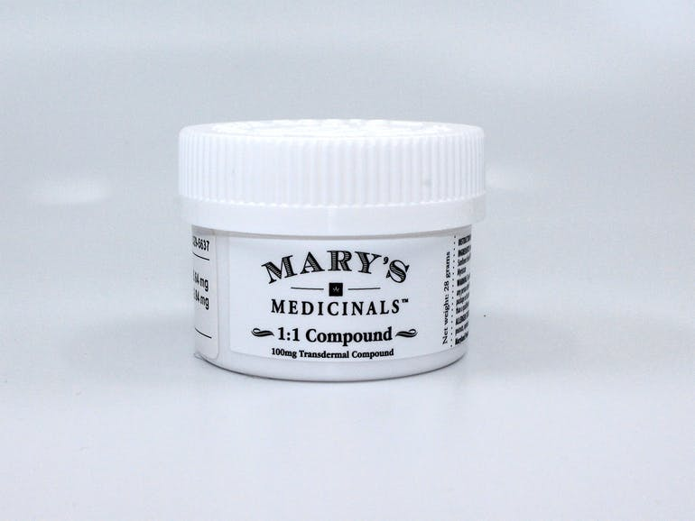 topicals-11-cbd-transdermal-compound-by-marys-medicinals-50mg-thc-50mg-cbd