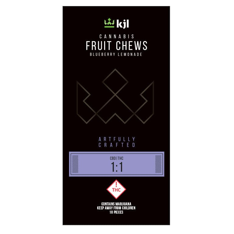 marijuana-dispensaries-natures-herbs-and-wellness-ii-in-log-lane-village-11-cbdthc-fruit-chew-blueberry-lemonade