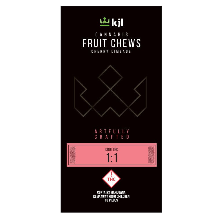 edible-11-cbdthc-fruit-chew-cherry-limeade