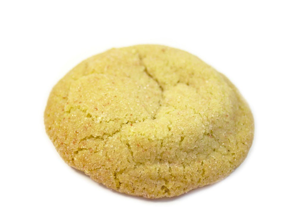 edible-11-single-cookie-loves-oven