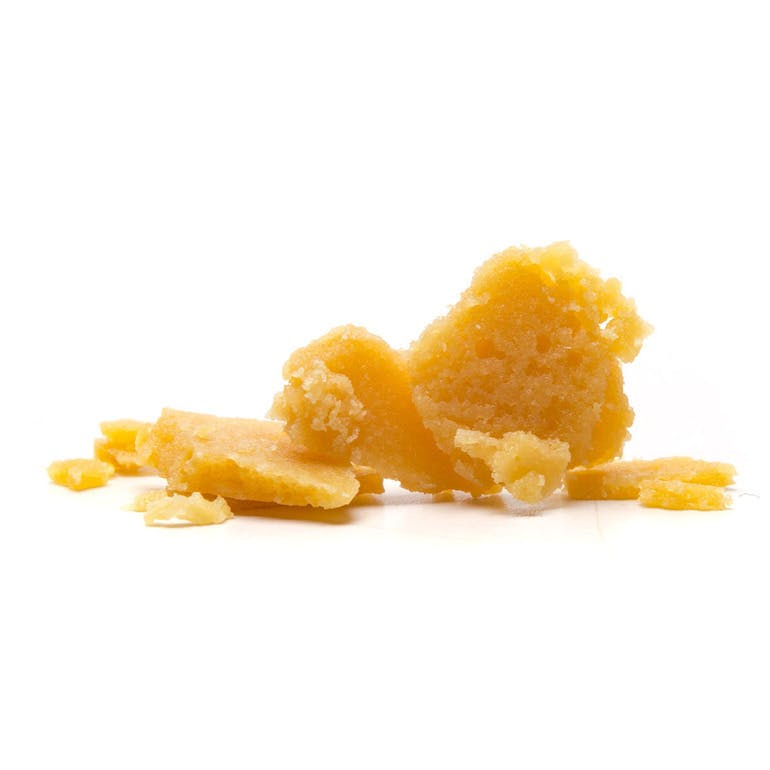 wax-1130-artisan-ar-forbidden-fruit