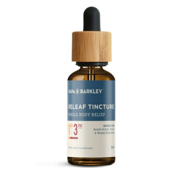 tincture-13-tincture-30ml-by-papa-a-barkley