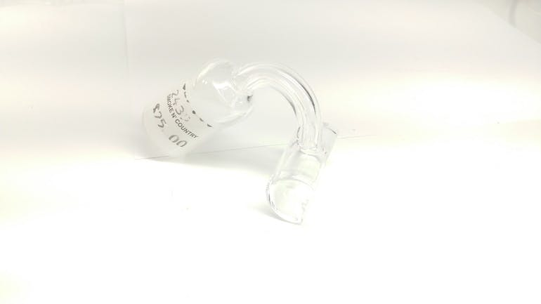 gear-18mm-female-quartz-nailbanger