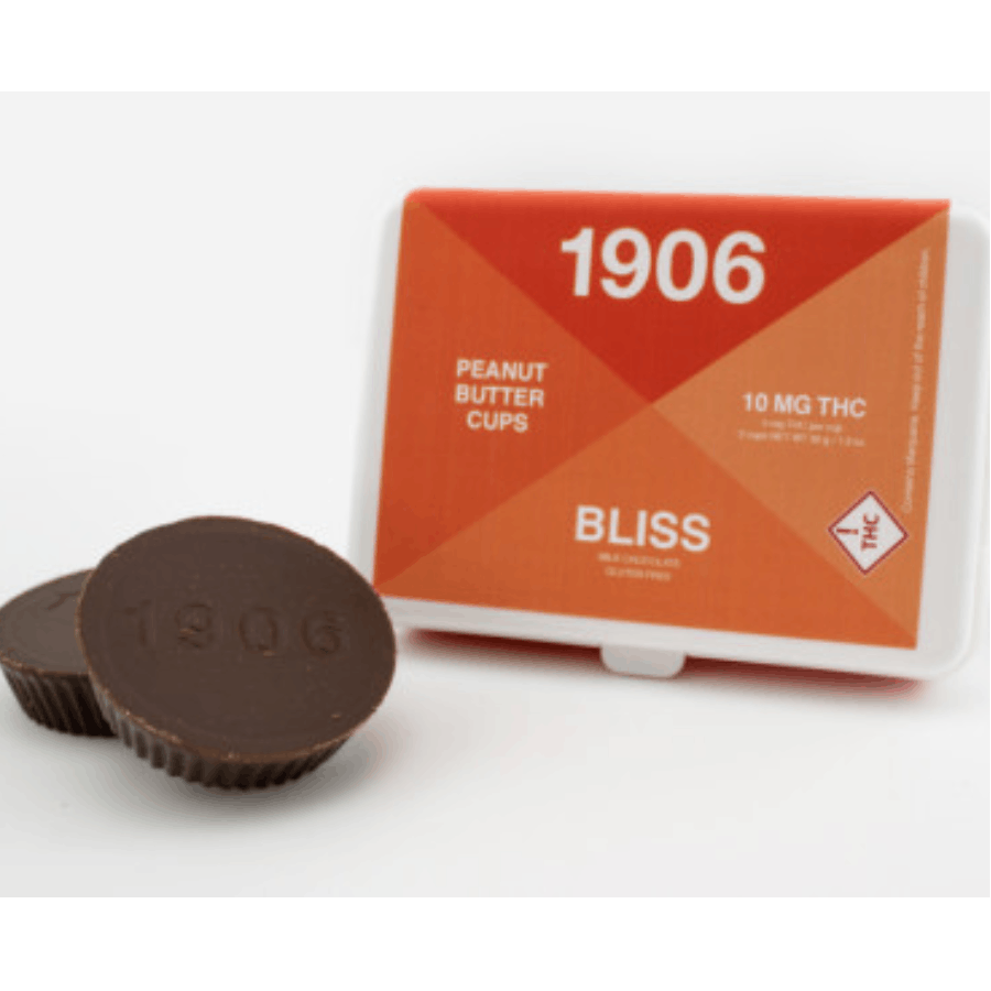 edible-1906-bliss-peanut-butter-cups-tax-included