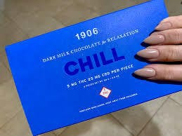 edible-1906-chill-dark-milk-chocolate