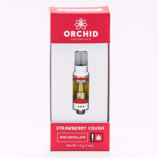 concentrate-1g-cartridge-by-orchid
