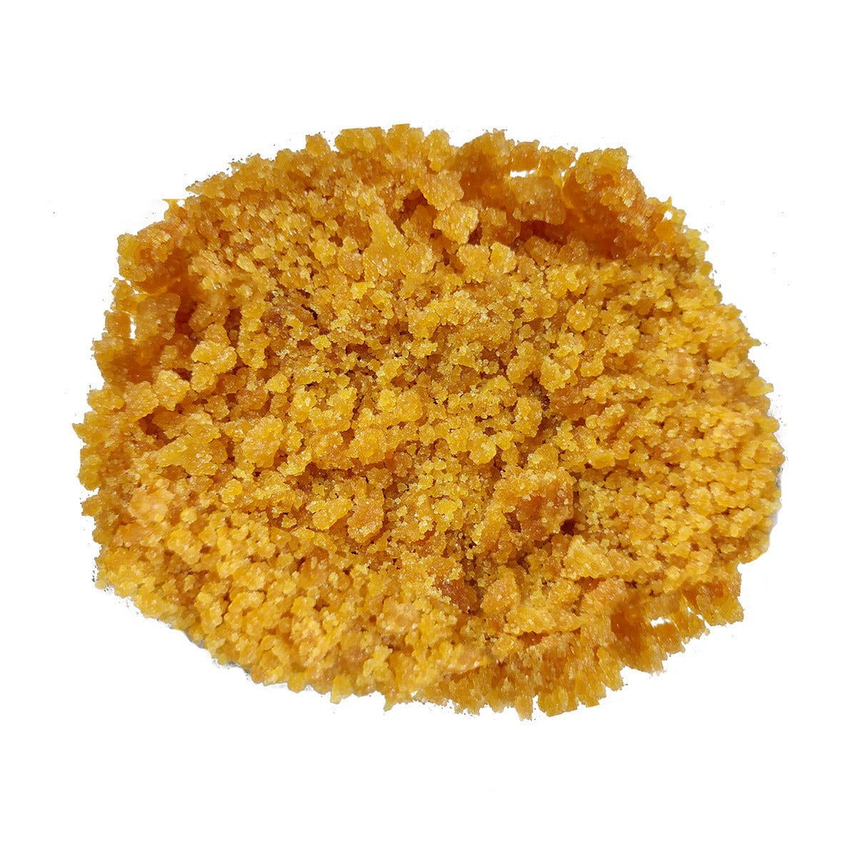 concentrate-made-products-1g-live-resin-ak-48