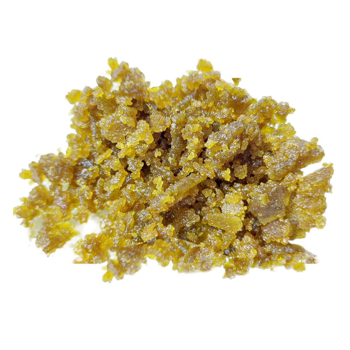 concentrate-made-products-1g-live-resin-g-13