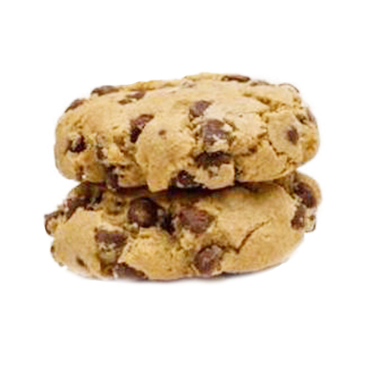 marijuana-dispensaries-hana-green-valley-in-sahuarita-2-pack-vegan-chocolate-chip-40-mg