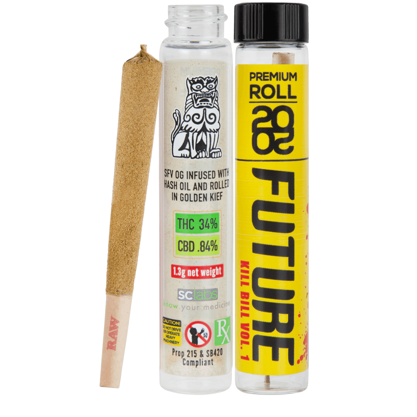 preroll-2020-future-joints-ar-kill-bill