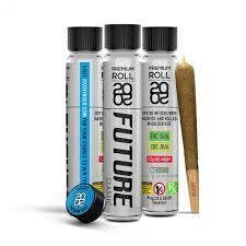 preroll-2020-future-presents-premium-roll-classic