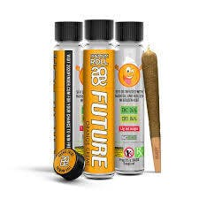 preroll-2020-future-presents-premium-roll-orange-creme