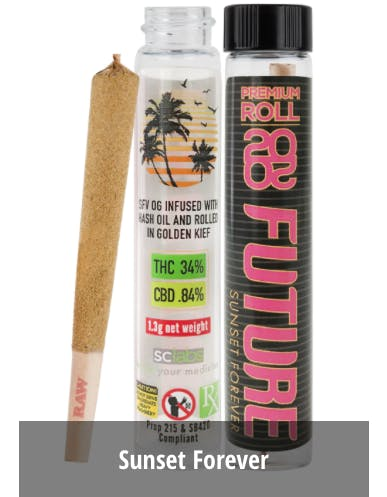 preroll-2020-future-roll-sunset-forever