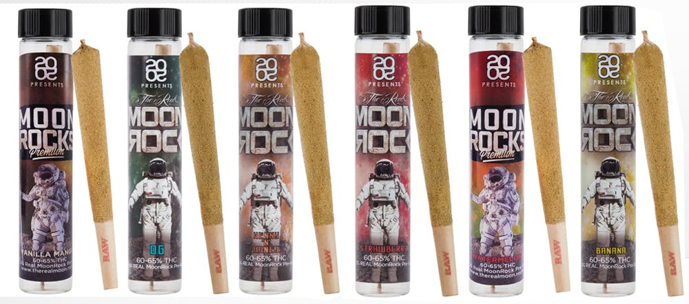 marijuana-dispensaries-korner-town-in-los-angeles-2020-moonrock-banana