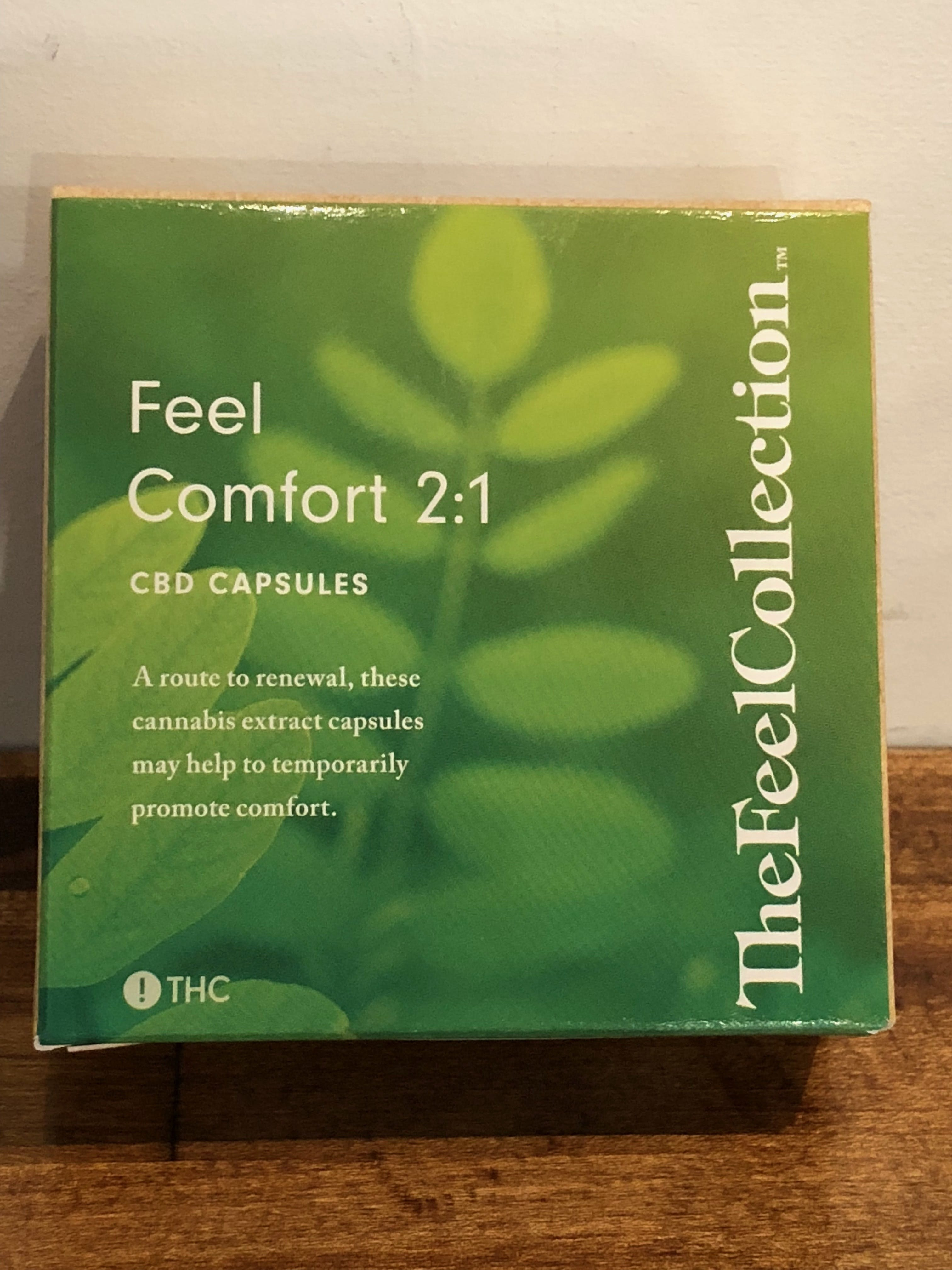 edible-21-feel-comfort-cbd-capsules