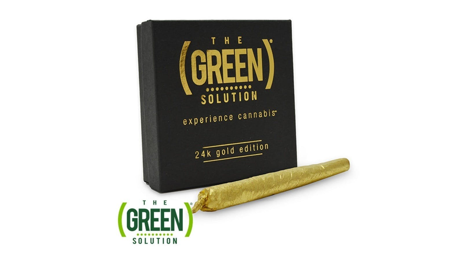 marijuana-dispensaries-the-green-solution-union-station-in-denver-24k-gold-cone