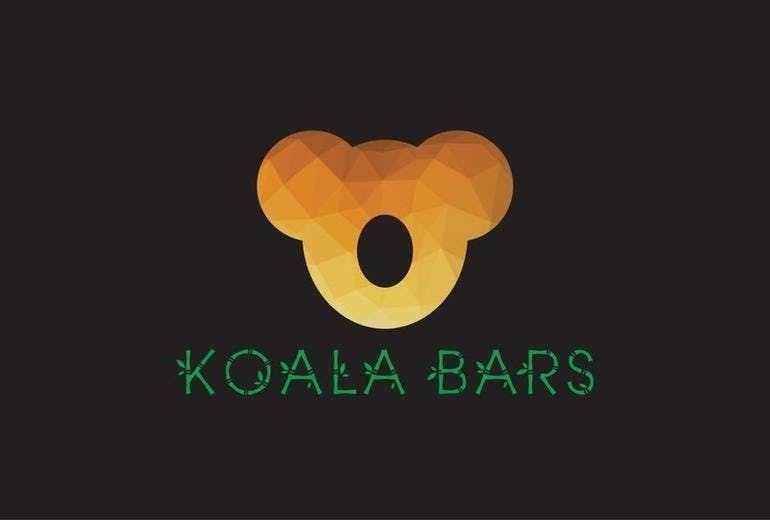 edible-250mg-koala-chocolate-bars-banana-pudding