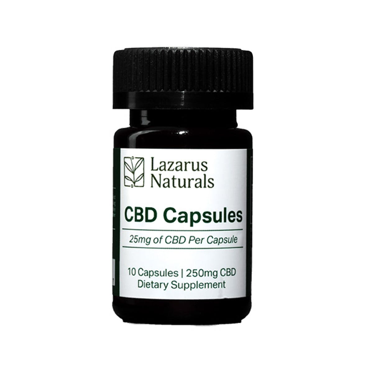 marijuana-dispensaries-sky-high-holistic-noho-in-north-hollywood-25mg-cbd-capsules-10ct