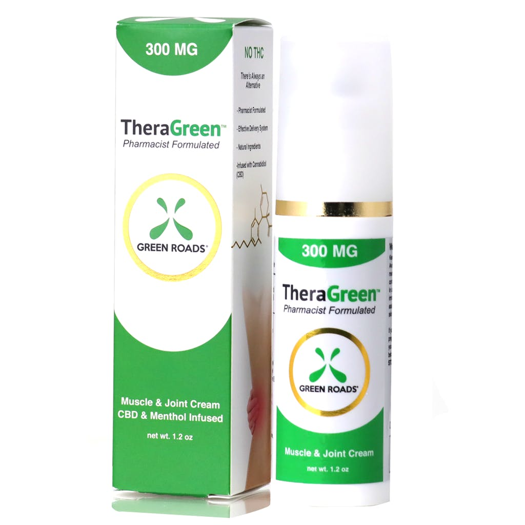 topicals-300mg-cbd-muscle-a-joint-cream-infused-w-menthol-theragreen
