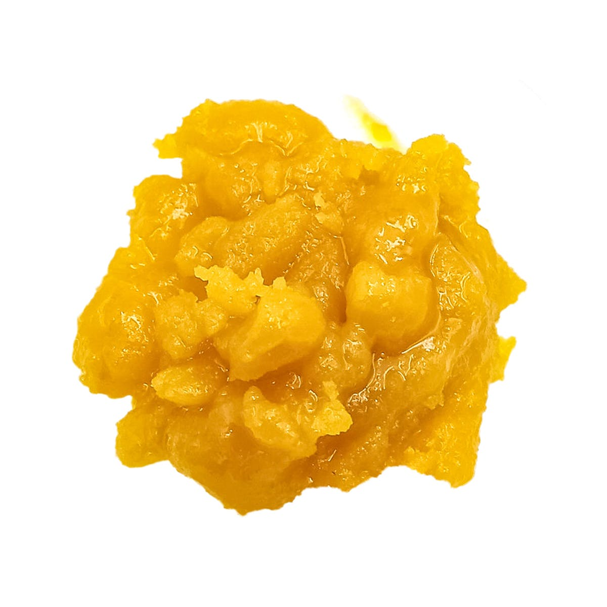 concentrate-303-kush-live-wax