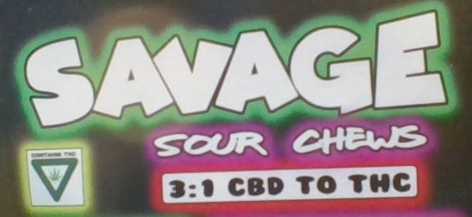 marijuana-dispensaries-11845-w-m-72-grayling-31-cbdthc-chews