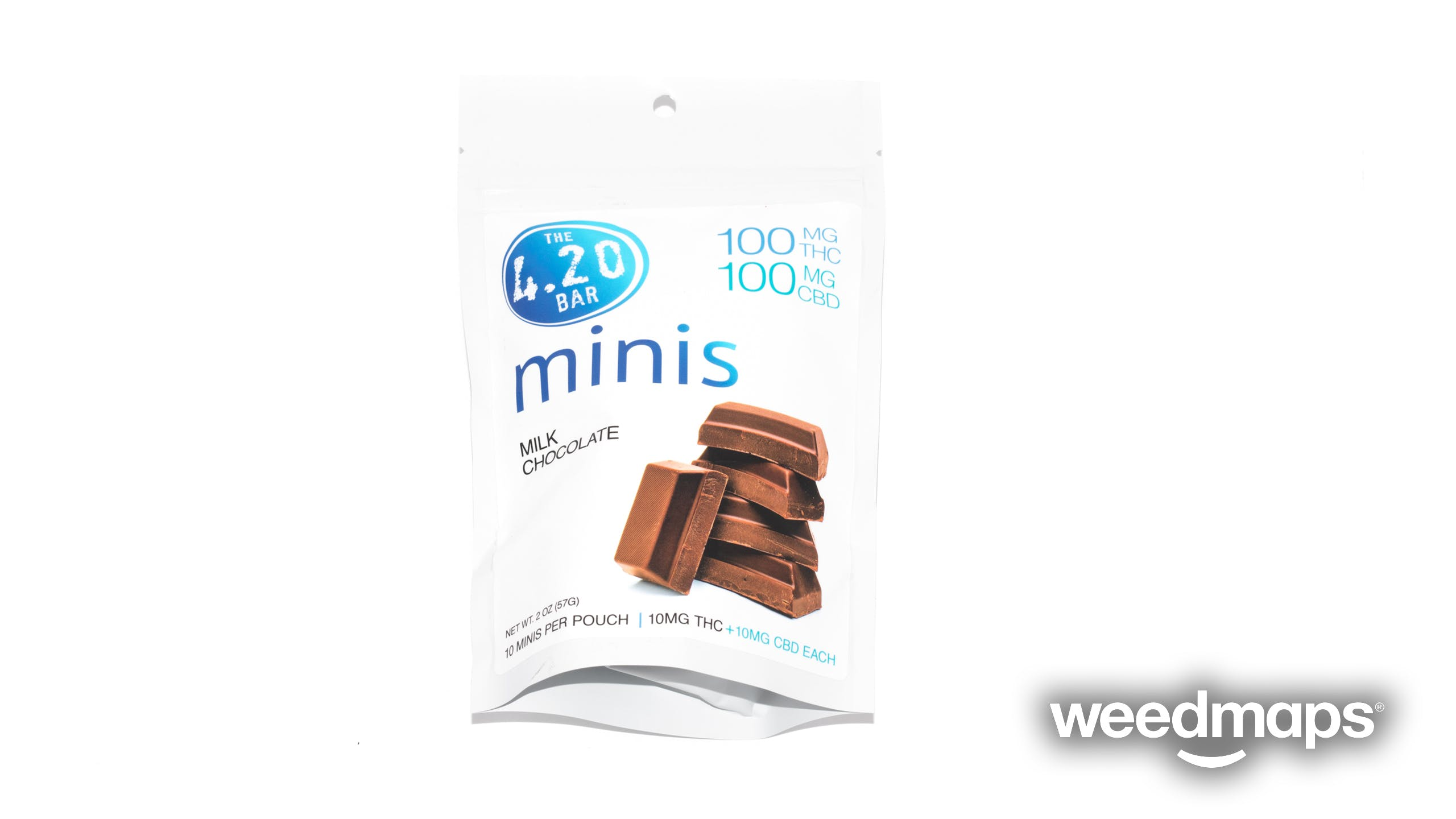 edible-4-20-bar-minis-10-pack