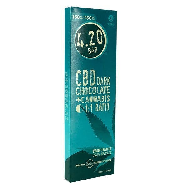 marijuana-dispensaries-21035-n-cave-creek-rd-c-5-phoenix-4-20-dark-chocolate-bar-300mg-11-6-pieces