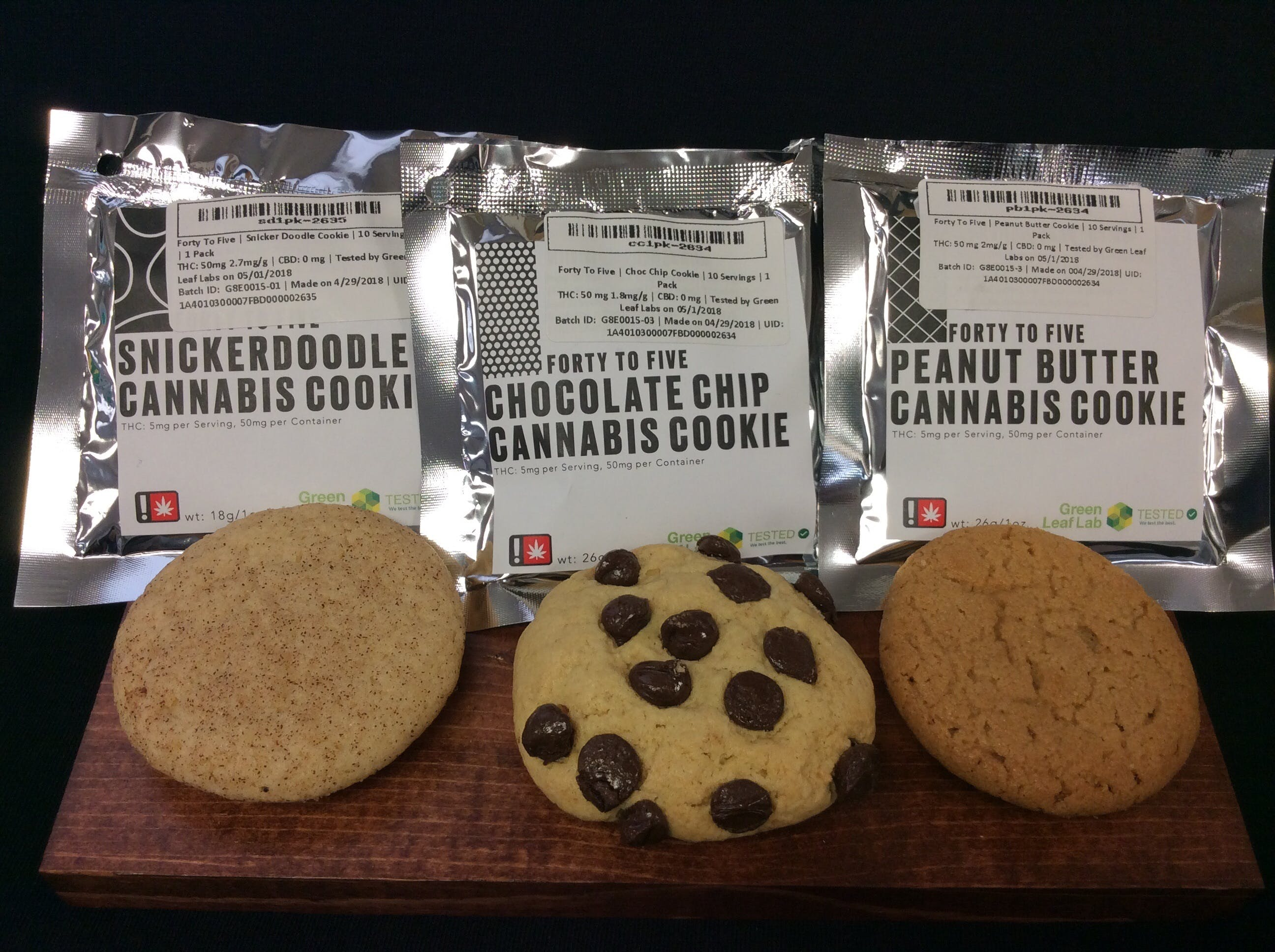 edible-40-to-5-peanut-butter-cookie